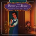 Beauty and the Beast LTF cover