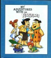 Flintstones Adventure
