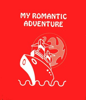 Romantic Adventure