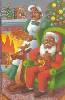Big w personalised christmas books